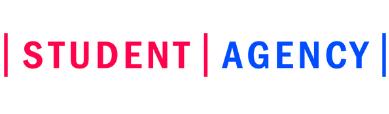 logo-student-agency